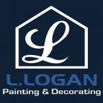 l.Logan Painting And Decorating