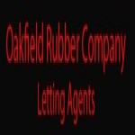 Oakfield Rubber Company