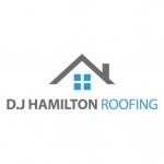 D.J Hamilton Roofing