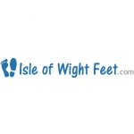 Isle Of Wight Feet Com