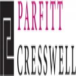Parfitt Cresswell