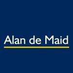Alan de Maid