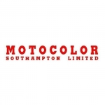 Motocolor Southampton
