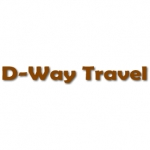 D-Way Travel