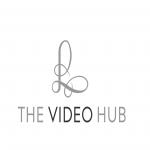 The Video Hub