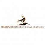 S R I Electrical