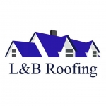 L & B Roofing