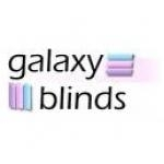 Galaxy Blinds