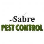 Sabre Environmental