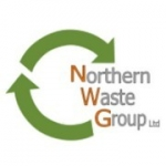 Northern Waste Group