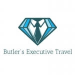 Butler's Executive Travel