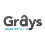 Grays Locksmith Ltd