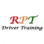 RPT Driver Training