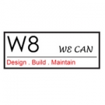 W8 Maintenance Ltd