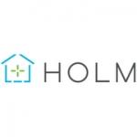 Holm Care