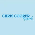 Chris Cooper Travel Ltd