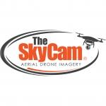 The SkyCam Romford