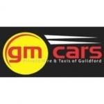 G M Cars
