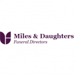 Miles & Daughters Funeral Directors