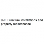 Djf Furniture Installations