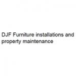 Djf Furniture Installations