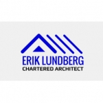 Erik Lundberg Chartered Architect