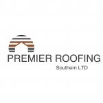 Premier Roofing Southern Ltd