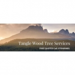 Tanglewood Tree Services