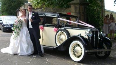 July Weddings 025