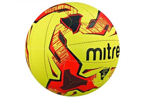 TRAINING BALL (Mitre Tactic)