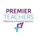 Premier Teachers
