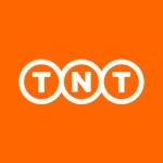 TNT - FedEx Depot