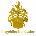 The Gold Bullion Dealer