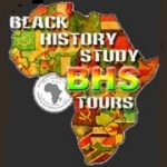 Black History Studies Ltd