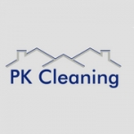 Pk Cleaning