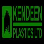 Kendeen Plastics Ltd