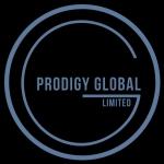 Prodigy Global Ltd