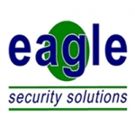 Eagle Security Solutions Ltd