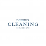Debbie's Cleaning Service