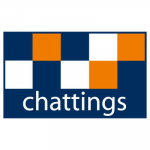 Chattings Letting Agents Lichfield