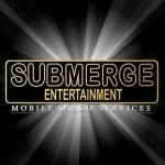 Submerge Entertainment