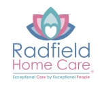 Radfield Home Care Liverpool North