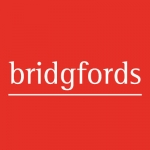 Bridgfords Estate Agents Crewe