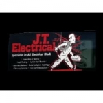 J T Electrical