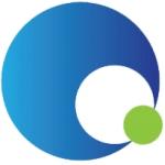 Quince Technologies Ltd