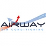 Airway Air Conditioning