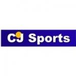 CJ Sports