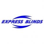 Express Blinds