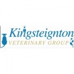 Kingsteignton Veterinary Group