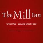The Mill Inn Coulter